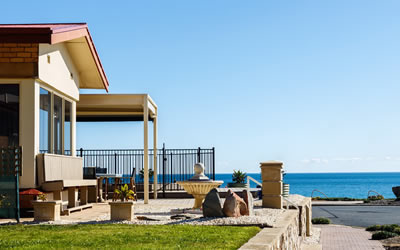 Holiday Houses Accommodation Broome