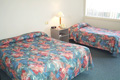 Bay Motel Hotel - Accommodation Broome