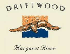 Driftwood Estate Winery - Accommodation Broome