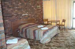 Coffin Bay Hotel Motel - Accommodation Broome