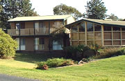 Orbost Countryman Motor Inn - Accommodation Broome