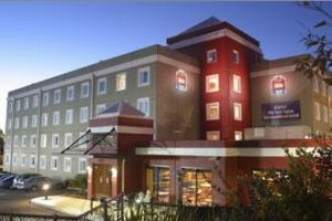 Hotel Ibis Thornleigh - Accommodation Broome
