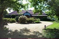 Monticello Countryhouse - Accommodation Broome