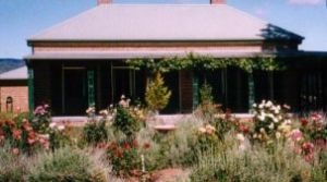 Old Wallinga Country - Accommodation Broome