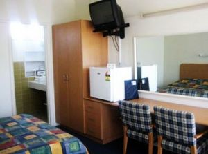 Sandbelt Club Hotel - Accommodation Broome