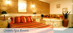 Best Western Colonial Motor Inn - Accommodation Broome
