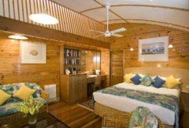 Kims Beach Hideaway - Accommodation Broome