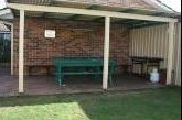 Denman Motor Inn - Accommodation Broome