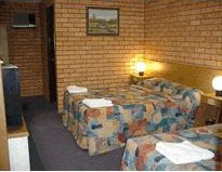 Royal Palms Motor Inn - Accommodation Broome