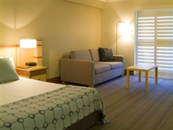 Coogee Bay Hotel - Accommodation Broome