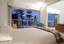 Hillhaven Holiday Apartments - Accommodation Broome