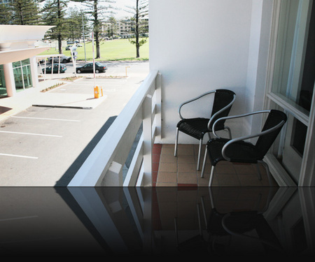 Watermark Glenelg - Accommodation Broome