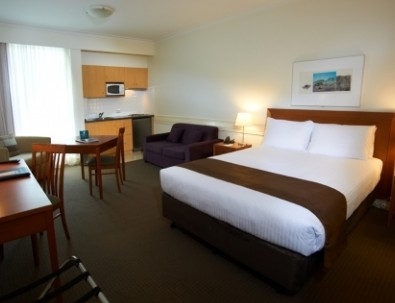 Quest Beaumont Kew - Accommodation Broome