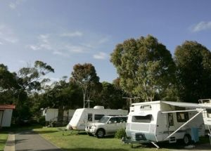 Big4 Anglesea Holiday Park - Accommodation Broome