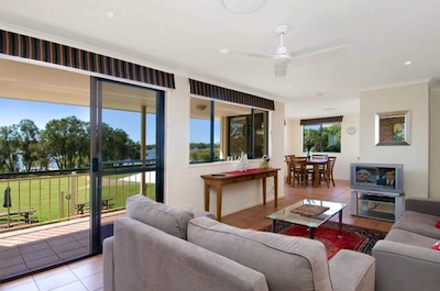 Cayman Quays - Accommodation Broome