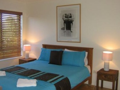 Spinnaker Quays - Accommodation Broome