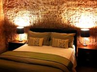 Lookout Cave Motel - Accommodation Broome