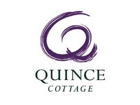 Quince Cottage - Accommodation Broome