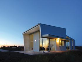 Tanonga Luxury Eco-Lodges - Accommodation Broome