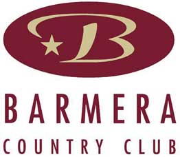 Barmera Country Club - Accommodation Broome