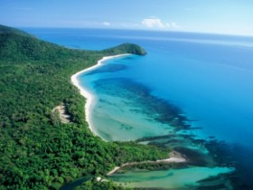 Cape Tribulation Camping - Accommodation Broome