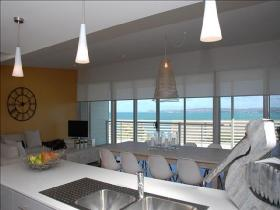 The View - Accommodation Broome