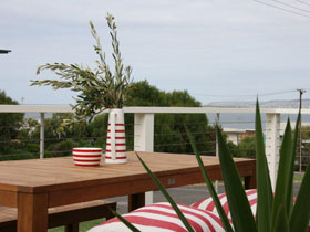 Anglesea at Port Elliot - Accommodation Broome