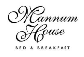 Mannum House Bed And Breakfast - Accommodation Broome