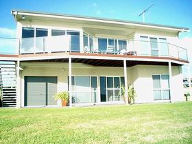 Swanport Views Holiday Home - Accommodation Broome