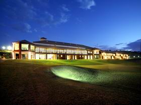 Links Lady Bay Golf Resort - Accommodation Broome