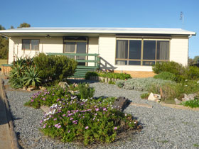 Oaklands Beach House - Accommodation Broome