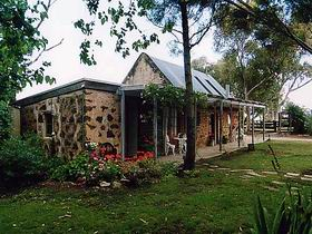 Lawley Farm - Accommodation Broome