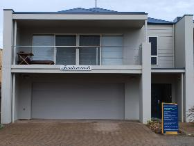 Tradewinds at Port Elliot - Accommodation Broome