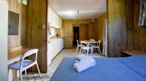 Port Elliot Holiday Park - Accommodation Broome