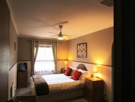 Southern Vales Bed And Breakfast - Accommodation Broome