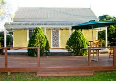 McLaren Vale Dreams Bed and Breakfast - Accommodation Broome