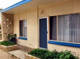 Coobowie Lodge - Accommodation Broome