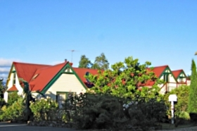 Crabtree House - Accommodation Broome