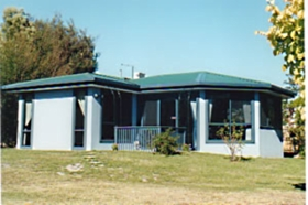 Homelea Accommodation Spa Cottage and Apartments - Accommodation Broome