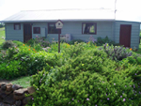 Engadine Cottage - Accommodation Broome