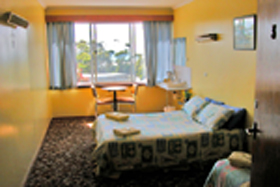 Bridport Hotel - Accommodation Broome
