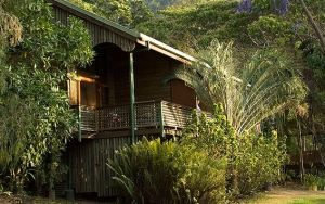 Bloomfield Lodge - Accommodation Broome