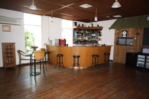 Copper City Motel - Accommodation Broome