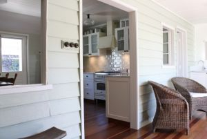 The Cottage Tumut - Accommodation Broome