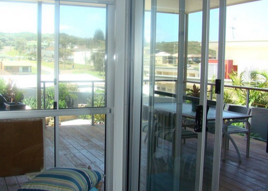 Boat Harbour - Luxury - Accommodation Broome