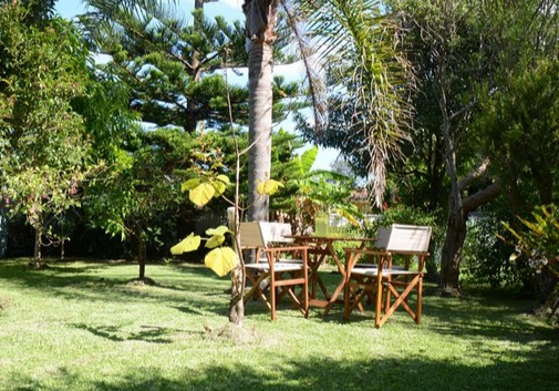 Boat Harbour Holiday - Accommodation Broome