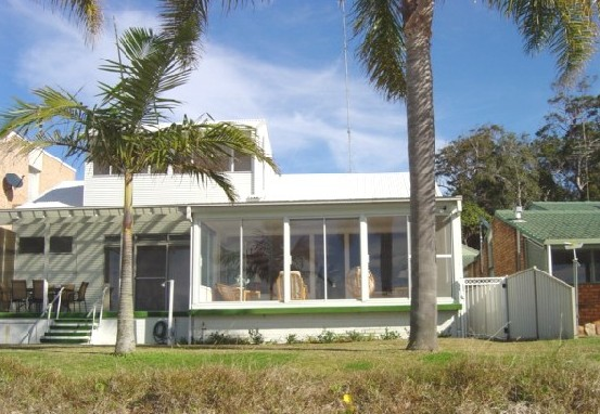 8 Seaview Crescent - Accommodation Broome