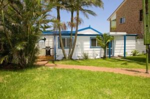 A Beach House on Sunset - Accommodation Broome