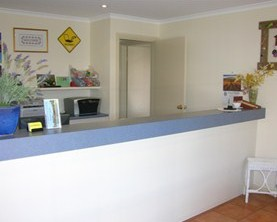 Centrepoint Motel - Accommodation Broome
