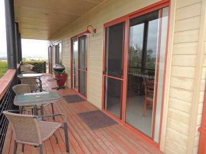 Avon View Stays - Accommodation Broome